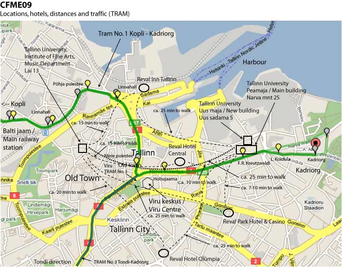 a9d9607df8d Map-source: Google-maps via Tallinn Transport Department traffic schedules  (modified by CFME09)