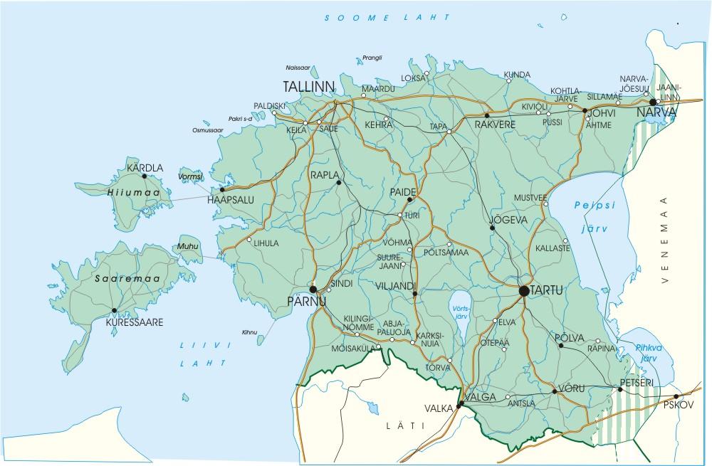 ab23e8d2ddb Eesti interaktiivne kaart