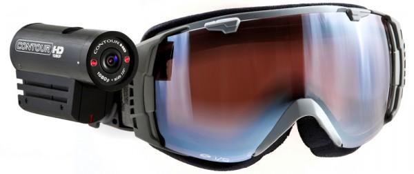 abf14f3889b Vidinate loojad suudavad kombineerida videokaamera ja prillid. Ka see  kaamera salvestab kõrgresolutsioonis.
