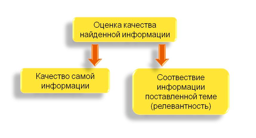 информация картинки: