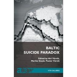 Baltic Suicide Paradox