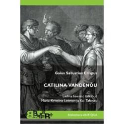 Catilina vandenõu