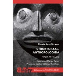 Strukturaalantropoloogia: valik artikleid