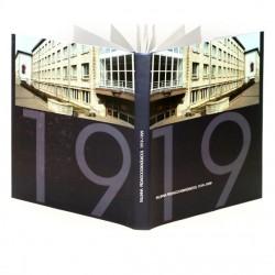 Tallinna Pedagoogikaülikool 1919 -1999