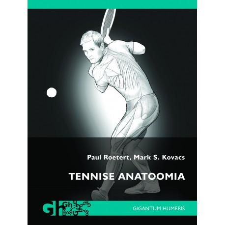 Tennise anatoomia