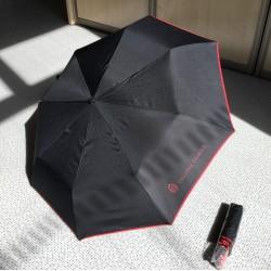 Vihmavari kokkukäiv