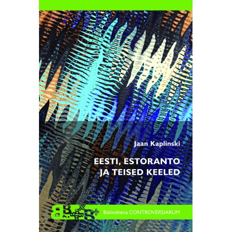 Eesti, estoranto ja teised keeled