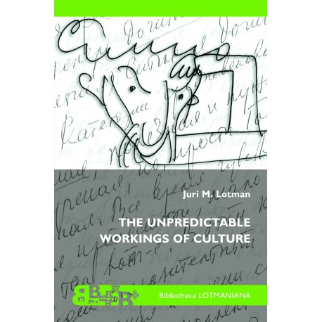 The Unpredictable Workings of Culture