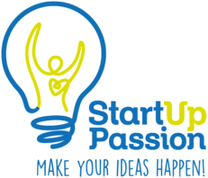 StartUpPassion_logo_and_slogan.png