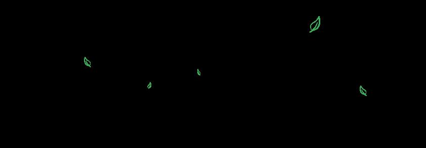 ESEH logo