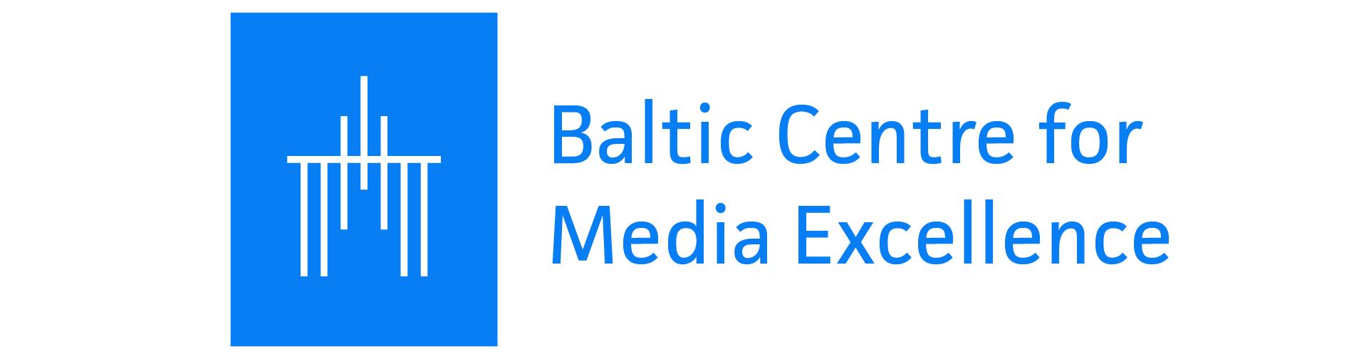 BCME-logo-en%20-%20Copy.png
