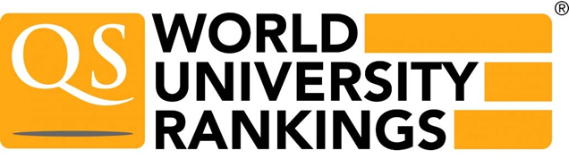 QS World University Ranking.png