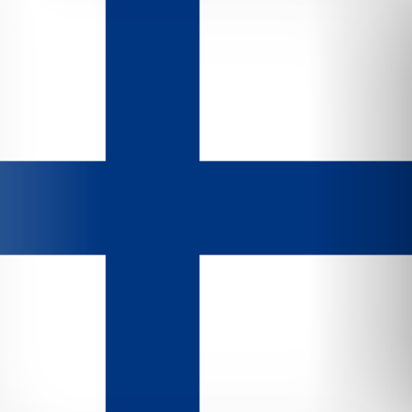 finland_ruut.png