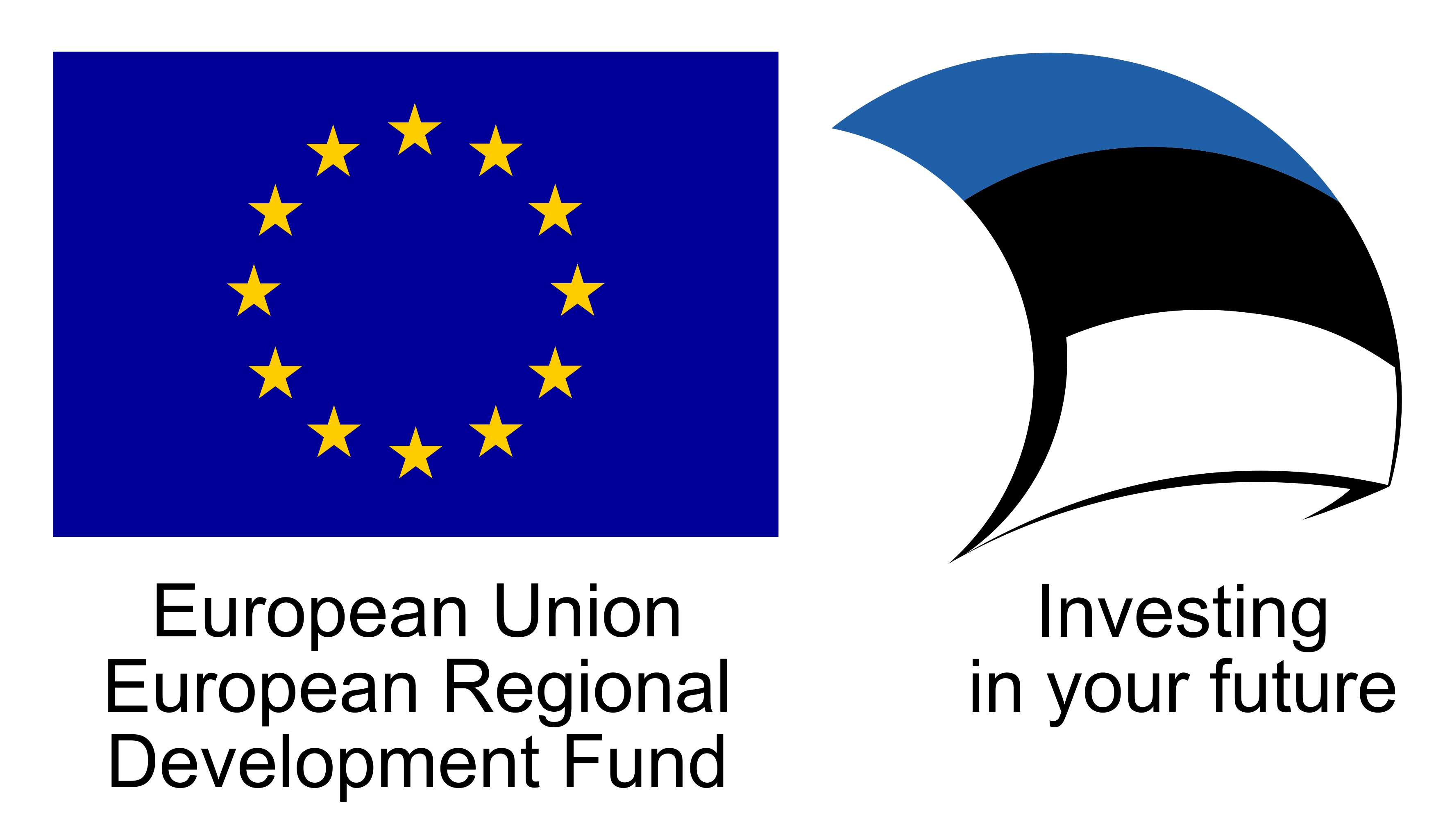 EU Regional-Development-Fund horizontal (2)