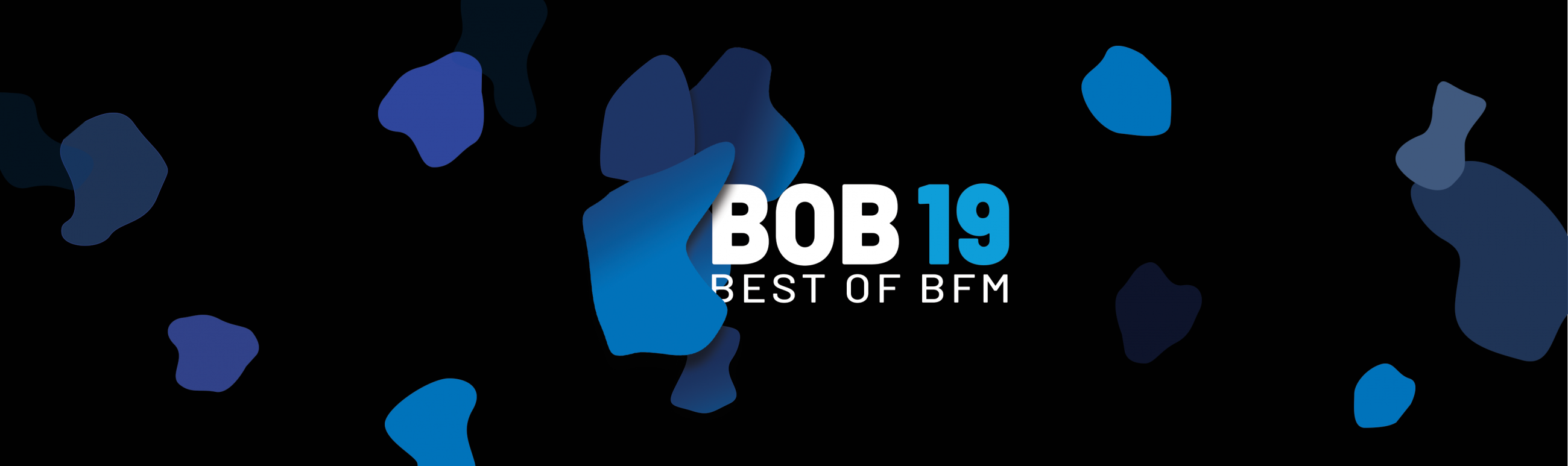 Best of BFM 2019