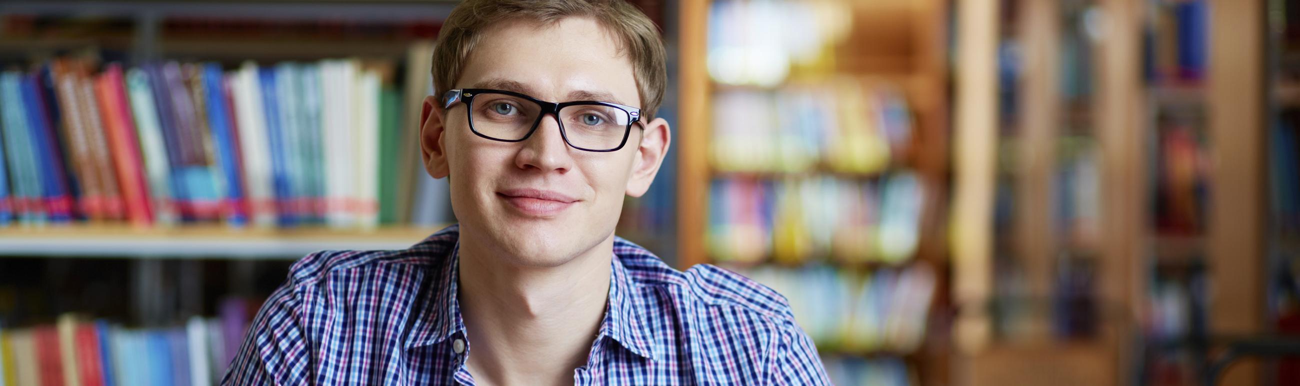 9a583a35597 Saksa keele (ja teise keele) õpetaja | Tallinna Ülikool