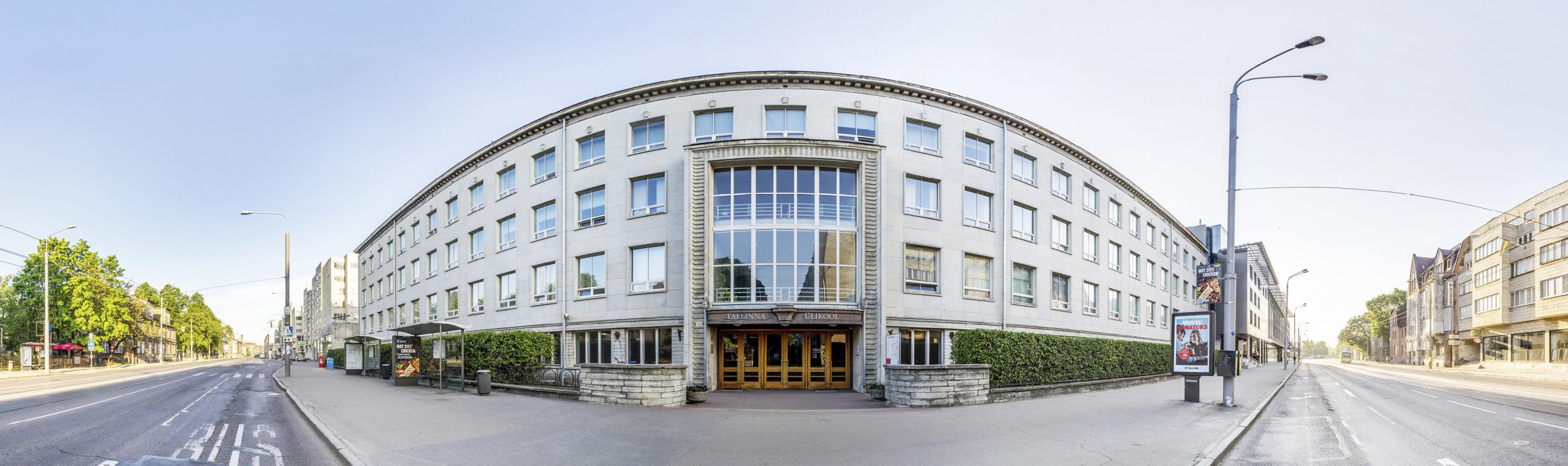 adb53a54976 Kronoloogia | Tallinna Ülikool