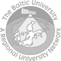 The Baltic University